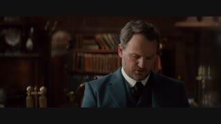 فیلم ترسناک رازآلود « 2018 »  Winchester « وینچستر » با زیرنویس چسبیده فارسی