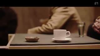 موزیک ویدئو یونیورس از اکسو  EXO Universe MV +زیرنویس فارسی(انلاین)