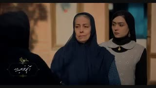 سریال شهرزاد - فصل سوم 03- تریلر قسمت یازدهم 11