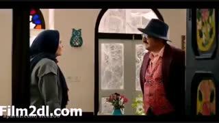 دانلود قسمت 1 سریال ساخت ایران 2 با کیفیت عالی
