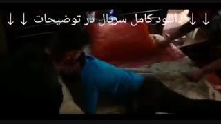 دانلود قسمت اول 1 ساخت ایران 2 | فصل دوم (کاملا رایگان) 1080p