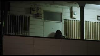 """فیلم سینمایی ژاپنی """"Shiranai Futari """" معنی به انگلیسی"""" Their Distance"""" پارت 2 با زیرنویس فارسی"""