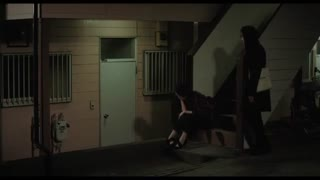 """فیلم سینمایی ژاپنی """"Shiranai Futari """" معنی به انگلیسی"""" Their Distance"""" پارت 7 با زیرنویس فارسی"""