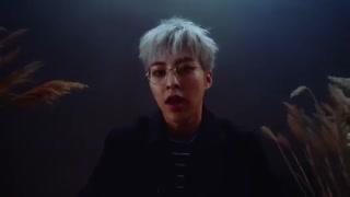 مــــوزیک ویدیوی EXO-CBX از Horololo + لـــــینک یوتیوب
