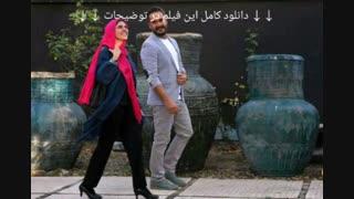 دانلود فیلم ملی و راه های نرفته اش با لینک مستقیم 4 کیفیت - full hd
