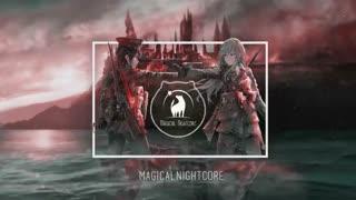 نایتکور با موسیقی بیکلام Relax Nightcore #9 → [Nightcore 1 Hour Instrumental Version]
