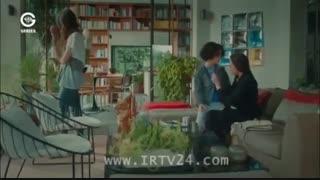 دانلود قسمت 27 سریال عروس استانبول با لینک مستقیم و دوبله فارسی(نسخه کامل)