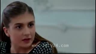 دانلود قسمت 140 سریال غنچه های زخمی با لینک مستقیم و دوبله فارسی(نسخه کامل)