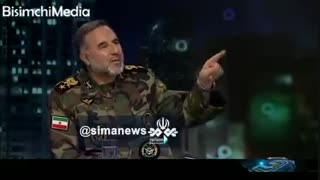برسد به دست محمد جواد ظریف