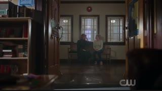سریال آمریکایی Riverdale  (ریوردیل) S02 . E18 با زیرنویس فارسی