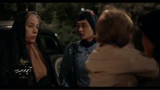 دانلود قانونی و رایگان قسمت جدید دوازدهم فصل سوم 3 سریال شهرزاد