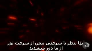 افشای مشاهدات تلسکوپ هابل پس از 22 سال!! زیرنویس فارسی