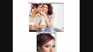 خرید روغن خراطین تهران   ۰۹۱۲۰۵۸۰۶۳۸  شماره مشاوره و سفارش