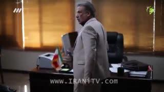 سریال آنام - 57 - Anam