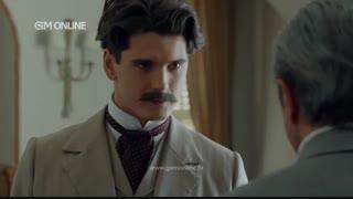 مجموعه تلویزیونی «گرن هتل» دوبله فارسی GEMTV