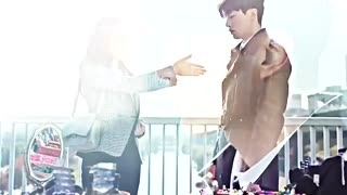 K-Drama mix