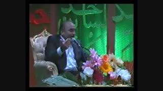ولادت حضرت سجاد علیهالسلام-حاج منصور درجاتی-بخش هفتم