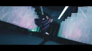 (پیشنهادی) موزیک ویدیو ONE از کیم ساموئل / Kim Samuel ' ONE ' MV ( اگه نمیشناسینش توضیحات رو بخونید )