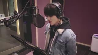 موزیک ویدیوی Winter Light از کیم ساموئل / Kim Samuel Winter Light MV (اگه نمیشناسینش توضیحات رو بخونین)