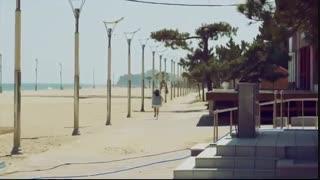 قسمت دوم مینی سریال کره ای گرم و شیرین ( Hot And Sweet ) با زیرنویس فارسی چسبیده