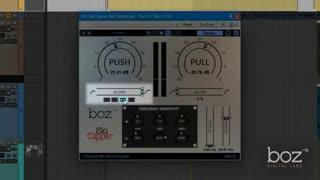 دانلود پلاگین Boz Digital Labs Big Clipper v1.1.0 Incl Keygen (WIN OSX)-R2R