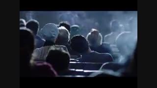 دانلود رایگان کمدی انسانی|کمدی انسانی|full hd|hq|4k|hd|1080p|720p|480p|لینک مستقیم|فیلم کمدی انسانی