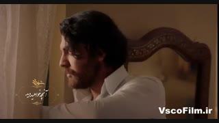 قسمت دوازدهم 12 فصل سوم سریال شهرزاد دانلود رایگان + قانونی | ویسکو فیلم