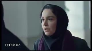 دانلود فیلم مادری