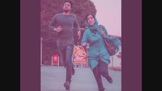 دانلود فیلم عطر تلخ علی ابراهیمی /لینک کامل درتوضیحات