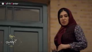 قسمت سیزدهم فصل سوم سریال شهرزاد | قسمت 13 شهرزاد 3