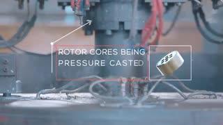 فیلم صنعتی الکتروژن(قسمت5)