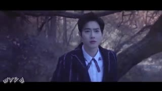 EXO - FOREVER FMV (اکسو- فوراور)