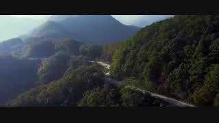 فیلم ترسناک ( شیون ) دوبله فارسی- بدون سانسور