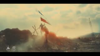 نماهنگ زیبای ایران جان با صدای آقایان اشرف زاده، همایون، صادقی و یغمایی...