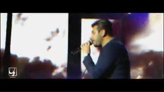 احسان خواجه امیری - عاشق که بشی (کنسرت)