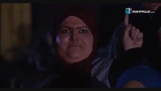 فیلم سینمایی ( فرزند افیون ) با بازی محسن تنابنده و علی صادقی