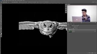 پیکسیمپرفکت - انواع مد اسکرین فتوشاپ - 11 مه 2018