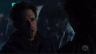 دانلود سریال ابرقهرمانی کریپتون-فصل1 قسمت8-با زیرنویس چسبیده-Krypton
