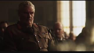 دانلود فیلم The Forgiven 2017 با لینک مستقیم و زیرنویس فارسی