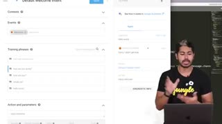 سیراج- هوش مصنوعی در برنامه نویسی - 13 مه 2018