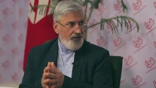 ترقی: انتخابات ۹۶ برای اصولگرایان یک پیروزی بود