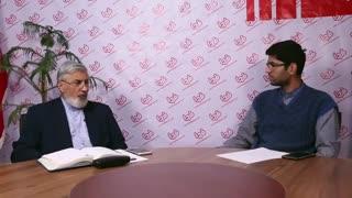 در دولت احمدی نژاد یک گام به دولتسازی اسلامی نزدیک شدیم!