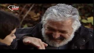 دانلود قسمت 19 سریال ایزل دوبله فارسی و با لینک مستقیم(نسخه اورجینال)