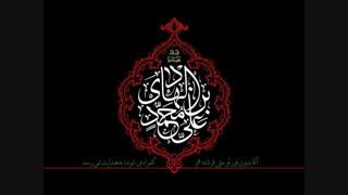 صلوات خاصه امام هادی(ع)