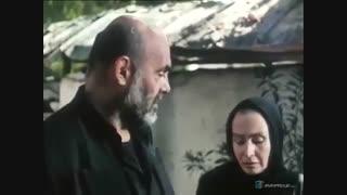 فیلم سینمایی واکنش پنجم فیلمی از تهمینه میلانی