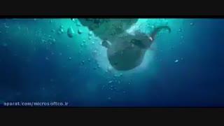 دانلود کامل انیمیشن فیلشاه