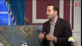 مشاوره تحصیلی ، مهندس حسن علیرضانژاد