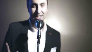 موزیکویدیوی «آی دل خودم» - علیرضا طلیسچی