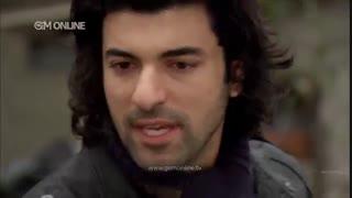 دانلود قسمت 30 سریال فاطما گل دوبله فارسی و با لینک مستقیم (نسخه اورجینال)