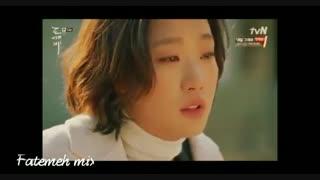 میکس ترکیبی چند سریال کرهای اشک چشممو ببین ببین چه حالیم مرتضی پاشایی